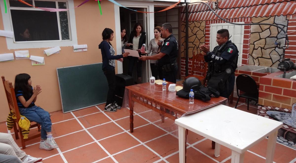 Prevencion del delito 07-08 (91)