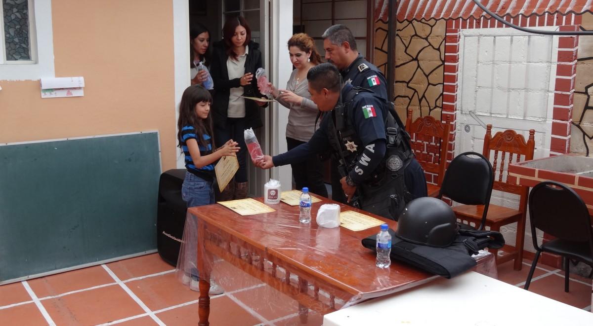 Prevencion del delito 07-08 (95)