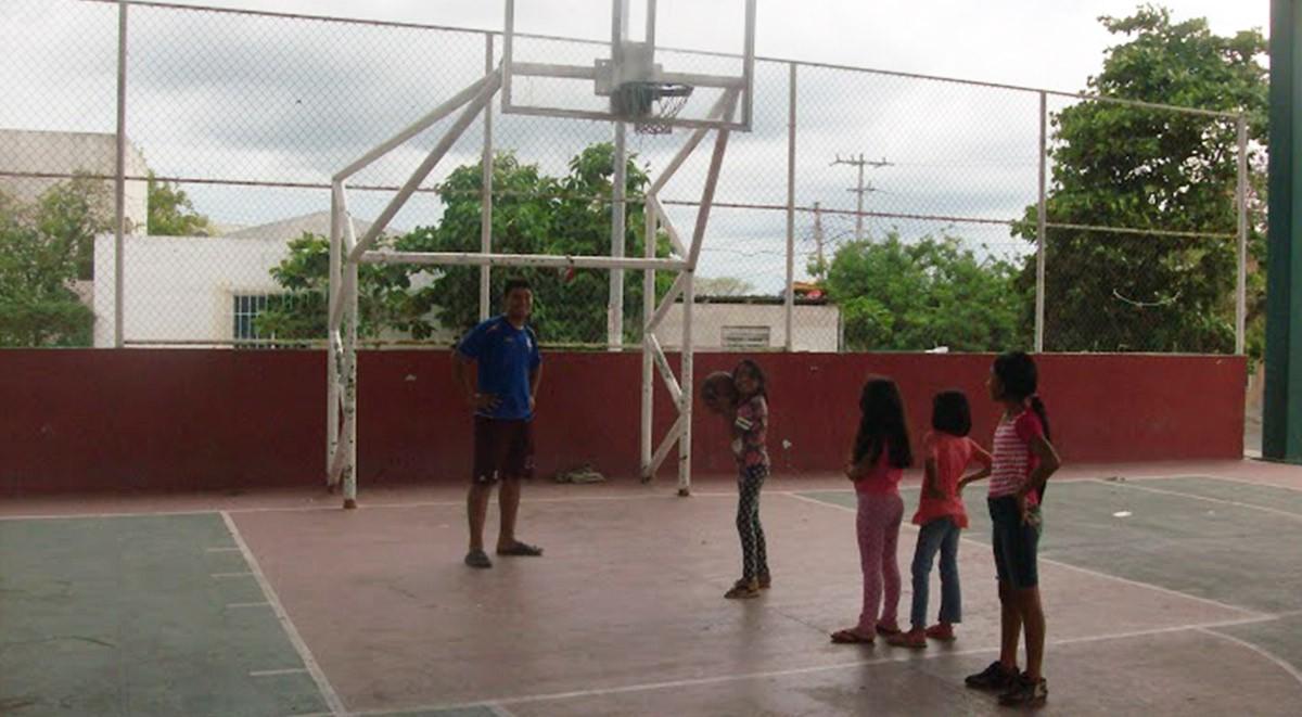 basquetbol_1