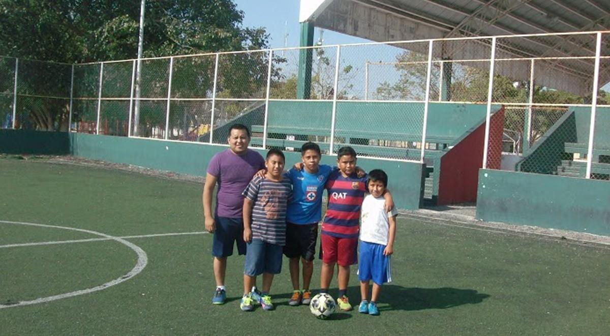 futbol_3