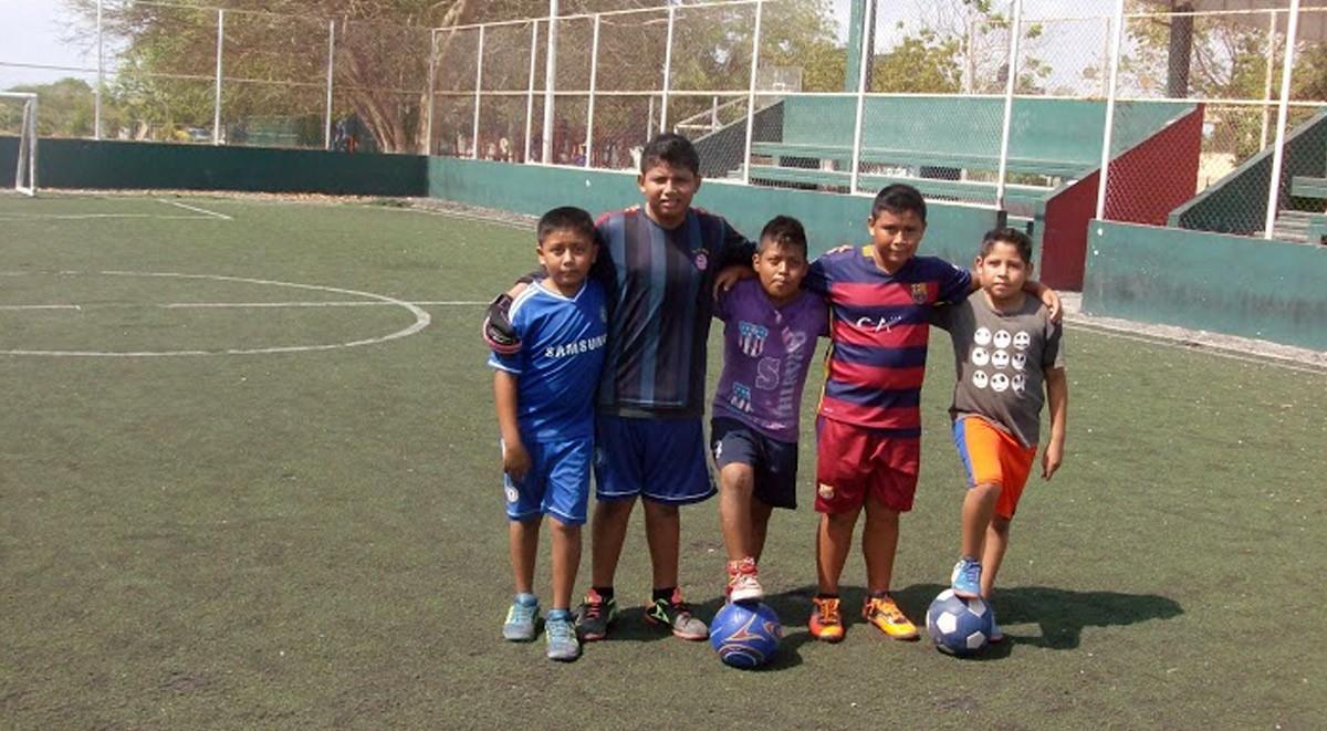 futbol_4