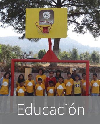 Axkan Fundación