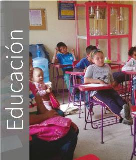 Educación1