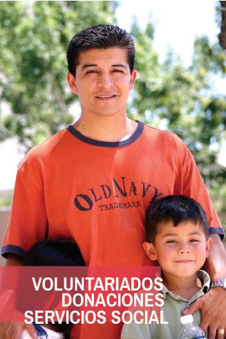 voluntariadosfoto